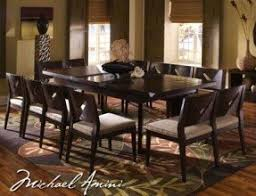 big dining room tables home design ideas and pictures