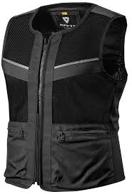 womens motorcycle boots nz revit vest motorcycle clothing vests complete in