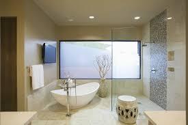 trends in bathroom design trending bathroom designs photo of worthy bathroom design bathroom