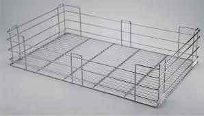 Modular Kitchen Accessories Manufacturers In Bangalore Stainless Steel Kitchen Basket Ss Kitchen Basket Steel Kitchen