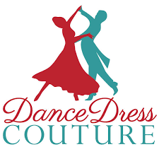 ballroom and latin dance dress couture nashville tennessee