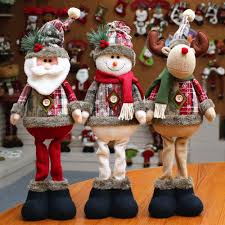 online buy wholesale christmas home table decorations from china