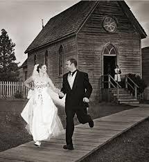 small church wedding wedding information seabold united methodist church