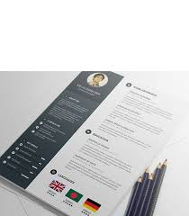 creative resume templates free download psd format to html 55 best curriculos images on pinterest resume design creative