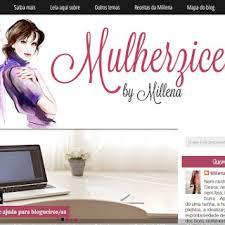 templates blogger personalizados templates personalizados para blog blog elaine gaspareto