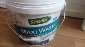 solver paint gumtree australia free local classifieds
