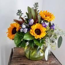 local florist sweet pea floral american fork ut local florist flower