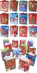 large christmas gift bags 1 plastic christmas bike gift bag 60x72 christmas bags