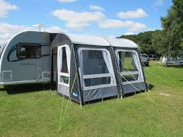 Lightweight Awning Lightweight Caravan Awnings Latest Models In Stock Towsure