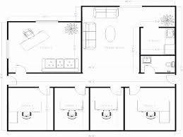 shop floor plans with living quarters pole barn floor plans with living quarters 40x60 shop home farm