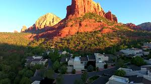Sedona Luxury Homes by Cottages At Coffeepot Buyers Want West Sedona Luxury