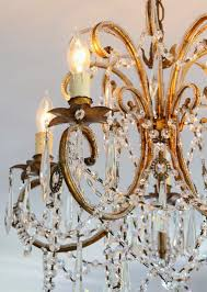 nora u0027s nest a chandelier for the master bedroom