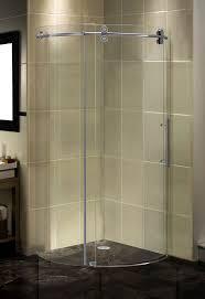 glass sealer for shower doors best 25 shower door rollers ideas on pinterest shower sliding