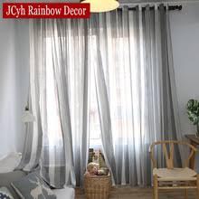 Fabric Drapes Popular Linen Curtain Fabric Buy Cheap Linen Curtain Fabric Lots