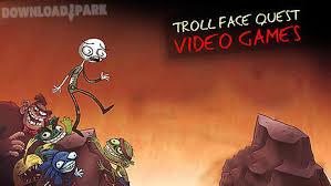 Juegos De Memes Trollface Quest - troll face quest video games android juego gratis descargar apk