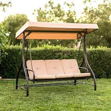 hammock canopy replacement replacement 2 in 1 patio swing gazebo