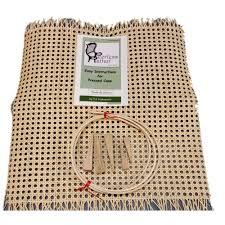 peerless rattan u2013 supplies for seatweaving