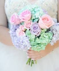 wedding flowers guide top 10 wedding flowers names and photos