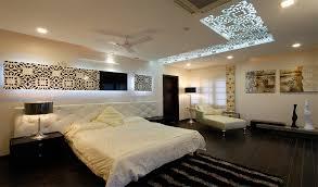 brilliant top interior designers in india pertaining to found home