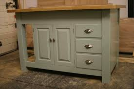 free standing kitchen islands with seating freestanding kitchen island unit sofa cope