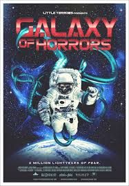 galaxy of horrors 2017 movie dvd rip free download get 2017 18