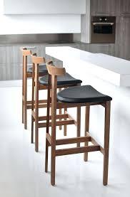 medium size of bar sets at big lots bar stools and more bar stools bar stools medium size of bar sets at big lots bar stools and more bar