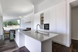 puntoacapo lava stone kitchen worktop by sgarlata