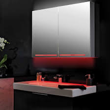 The Range Bathroom Mirrors by Schneider Bathrooms Cabinets Bathroom Cabinets Uk Bathrooms