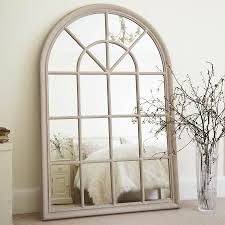white arched window mirror window house and ideal house white arched window mirror