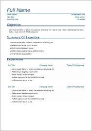 pages resume template apple pages resume templates free resume resume exles