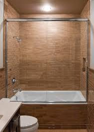 bathroom design atlanta semi frameless shower door bathroom contemporary with acworth