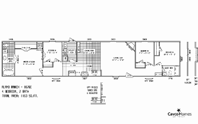 100 cottage floor plans custom cottages inc mobile shelter floor plans for 1000 square foot home