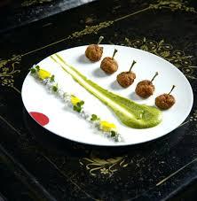 cuisine du donjon cuisine du donjon le donjon etretat avis cuisine du donjon