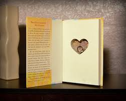 to have and to hold mary johnston heart book safe secret