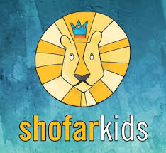 shofar for kids index of wp content uploads 2014 02