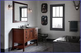 Kohler Bathroom Cabinet by Kohler Bathroom Vanity Faucets Bathroom Home Design Ideas