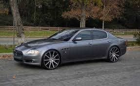 maserati quattroporte wheels nitrous garage wheels for bmw mercedes benz porsche and