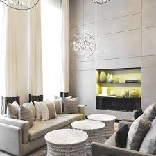 luxury covent garden apartment by kelly hoppen mbe adelto adelto