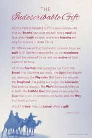 a prayer for busy women free printable free printable free