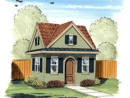 european style house plan 0 beds 0 00 baths 225 sq ft plan 455 30