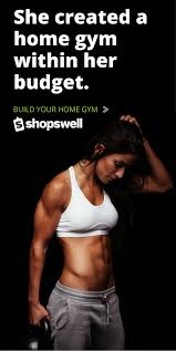17 best images about body beast on pinterest p90x irvine