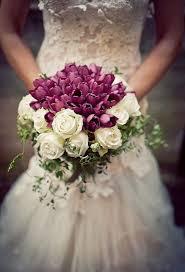 Popular Bridal Bouquet Flowers - 1330 best unique bouquets images on pinterest bridal bouquets