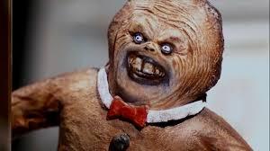 10 Worst Horror Movies Youtube