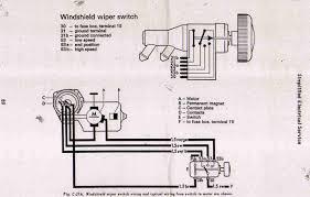 how to wire cooper 277 pilot light switch u2013 readingrat net