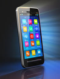 black friday sales on cell phones black friday saver u2013 cell phone deals