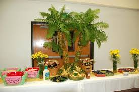 edible floral arrangements edible floral arrangements anniversary banquet fresh pineapple palm