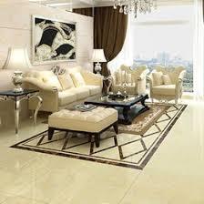 living room flooring tiles tiles for flooring living room