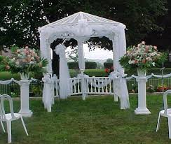 Simple Wedding Decoration Ideas Simple Church Wedding Decoration Photograph Simple Wedding