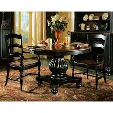 dining tables bernhardt marquesa dining table standard credenza