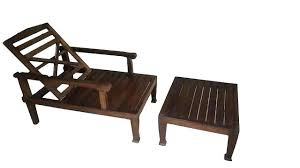 reclining patio chair with ottoman patio chair with ottoman inspirational patio chair with ottoman or i
